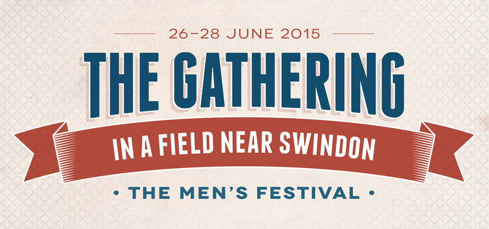 CVM The Gathering 2015